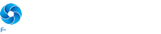 くらまえ鍼灸接骨院-台東区【蔵前駅】鍼灸/接骨/マッサージ